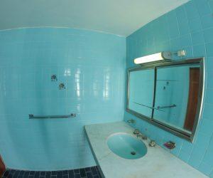 Bathroom 2 (3)