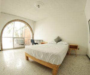 Room 1 (5)