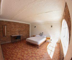 Room 10 (1)