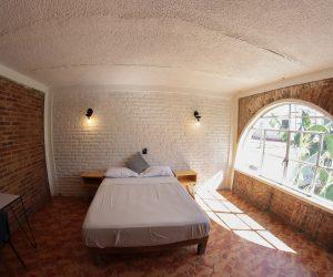 Room 10 (3)