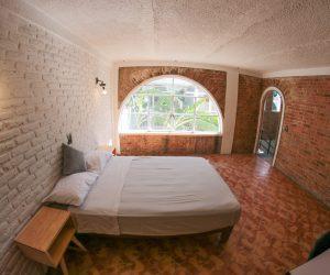 Room 10 (5)