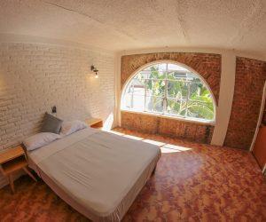 Room 10 (6)