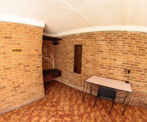Room 10 (7)