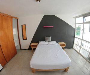 Room 3 (3)