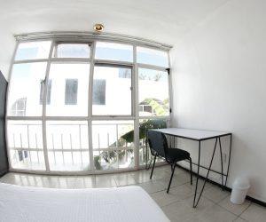 Room 3 (5)