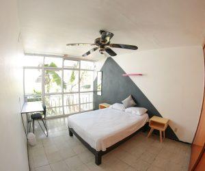 Room 4 (3)