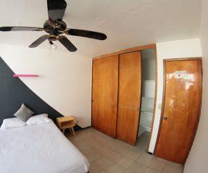 Room 4 (4)