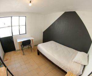 Room 5 (2)