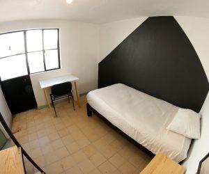 Room 5 (4)