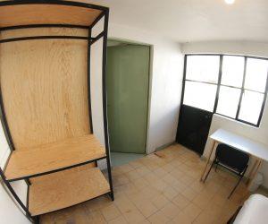 Room 5 (5)