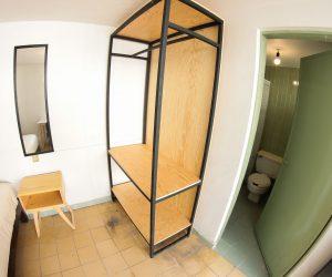 Room 5 (7)