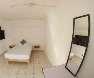 Room 6 (4)