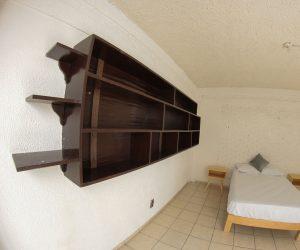 Room 6 (5)