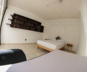 Room 6 (6)