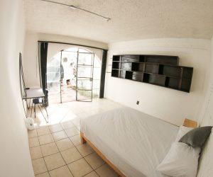 Room 6 (8)
