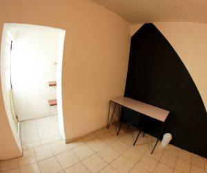 Room 7 (1)