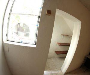 Room 7 (7)