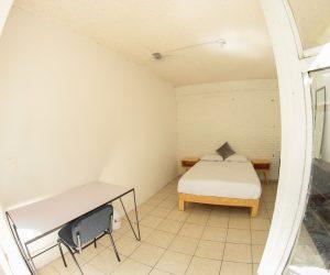 Room 8 (4)