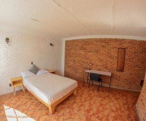 Room 9 (1)