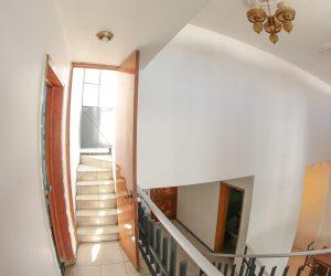 Second floor (1)