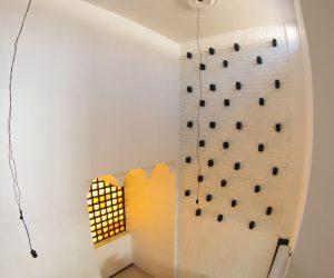 Second floor (3)
