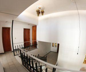 Second floor (4)