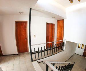 Second floor (5)