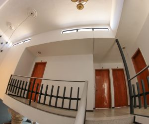 Second floor (6)
