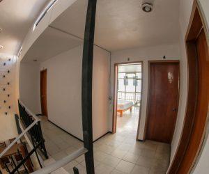 Second floor (7)