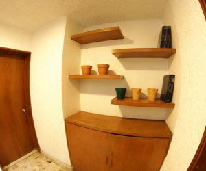 First floor (4)