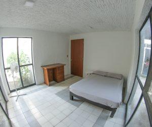 Room 1 (1)