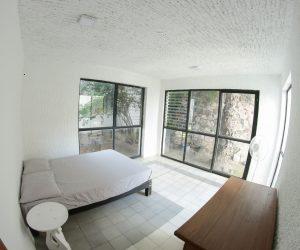 Room 1 (3)
