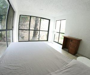 Room 1 (4)