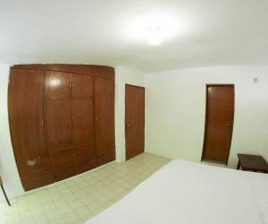 Room 3 (4)