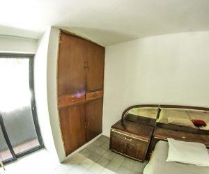 Room 4 (10)