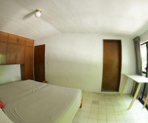 Room 4 (11)