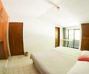 Room 4 (12)