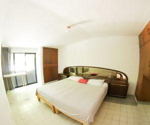 Room 4 (8)