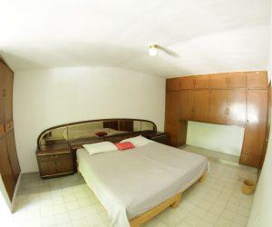 Room 4 (9)