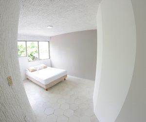 Room 5 (8)