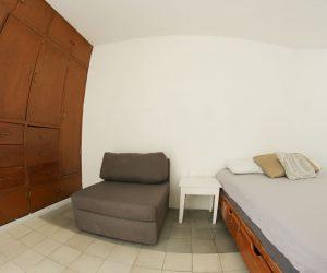 Room 7 (5)