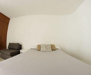 Room 7 (6)