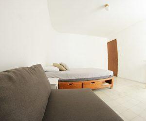 Room 7 (8)