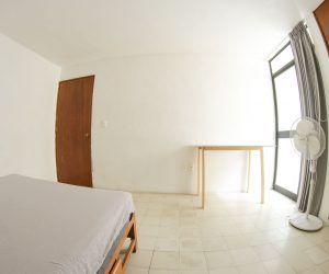 Room 7 (9)