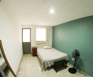 Room 8 (1)