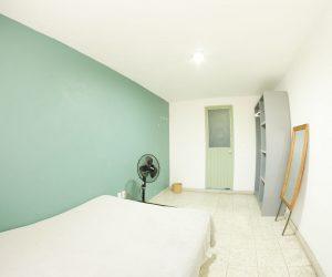 Room 8 (3)